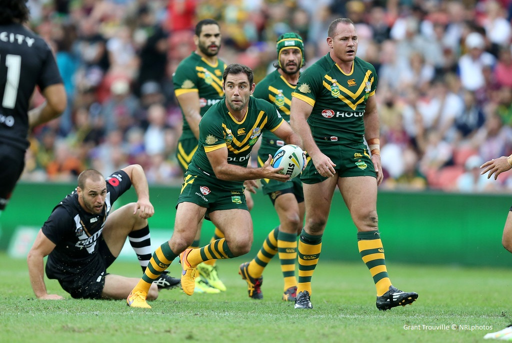 Image result for Rugby League World Cup 2017